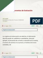 4_instrumentos de Evaluacion _jcastillo