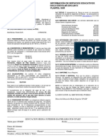 1 Servicios Educativos-sur 2012-2013