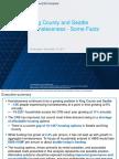 McKinsey Homelessness Final Report