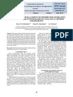 6-IJTPE-Issue21-Vol6-No4-Dec2014-pp30-36