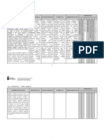 matematicas_IyII.pdf