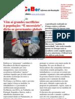 PerCeBer Boletim Do PCB 23.09.10