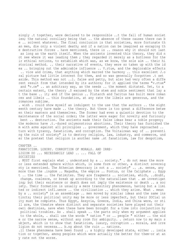Entry level software tester cover letter