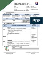 Sesion_Aprendizaje3ro_Modelo.doc