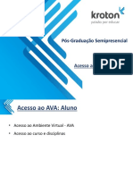 Acesso ao AVA do Aluno.pdf