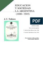 4HEAL_Tedesco_1_Unidad_3.pdf