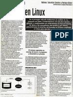 Procesos_en_Linux.pdf