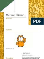 Mercantilismo.pptx