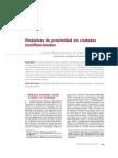 Dinamicas_de_proximidad_en_ciudades_mult.pdf