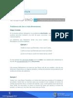 SEMANA 2 PROBLEMAS ESTRUCTURADOS EJERCICIOS.pdf