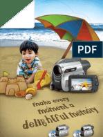 HandyCam Brochure Final