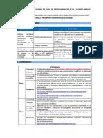 RP-CTA4-K01- Manual de corrección 1.docx