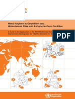 A Guide to the Application of the WHO Multimodal Hand Hygiene. OMS.pdf