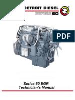 EGR s60techguide.pdf
