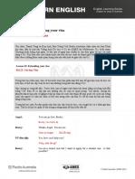 vn_efs_toanvan_23.pdf