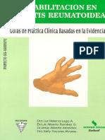 Rehabilitacion en artritir reumatologica.pdf