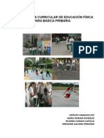 Libro Definitivo Primaria 2012