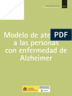 21011alzheimer.pdf