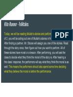 mullah pdf