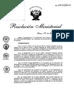 directiva serums.pdf