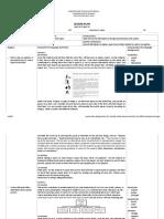 6th_Grade_Unit_5_Product_A.pdf