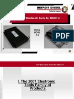DDDL70.pdf