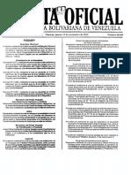 Normas Arancel de Comisiones Bonos y Planes de Estimulos Intermediarios