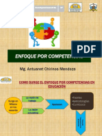 1ENFOQUE POR COMPETENCIAS.pdf