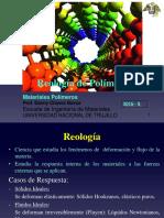 06-ReologiaPolimeros
