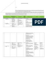Silabus Perencanaan Bisnis Kurikulum 2013 Versi 2017(1)