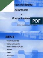 TRABAJO DE CIENCIAS POLITICAS.pptx