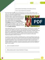 FichaAmpliacionNaturales6U1