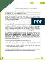 FichaAmpliacionNaturales6U2
