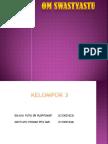 FISDAS POWER POINT. revisi pita.pptx