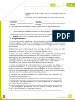 FichaAmpliacionNaturales6U4
