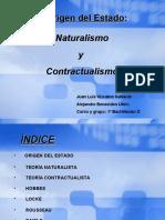 diapositiva 01.pdf