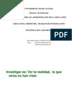 4. INVESTIGACION CIENTIFICA.ppt