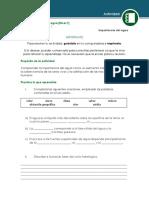 uumj3zs.pdf