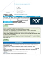 COM-ELABO.TARJETA-09-05-2018.docx