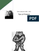 TOM-OF-FINLAND.pdf