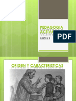 Pedagogiaactiva 150521005513 Lva1 App6891