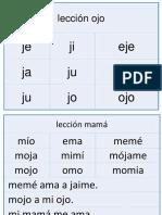 evaluacion lecturas.pptx