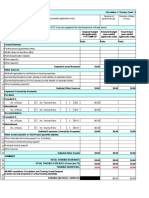 AKAM Foundation_BudgetTemplate.xlsx