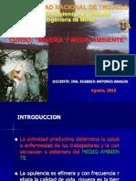 1. MINERIA Y MEDIO AMBIENTE.pptx