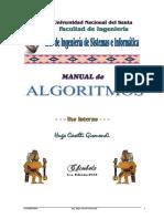 Manual Algoritmos 2018 - Hcg_s5