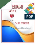 Guía Del Estudiante Valores (2)