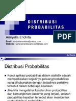 distribusi_probabilitas