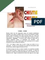 CHISME CHISME.pdf