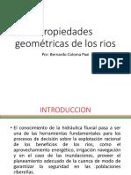 4. Propiedades geometricas de los rios.pptx