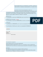 Examen Logica Matematica - PDF Free Download